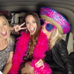 Taxisnaps Taxi Photobooth wedding