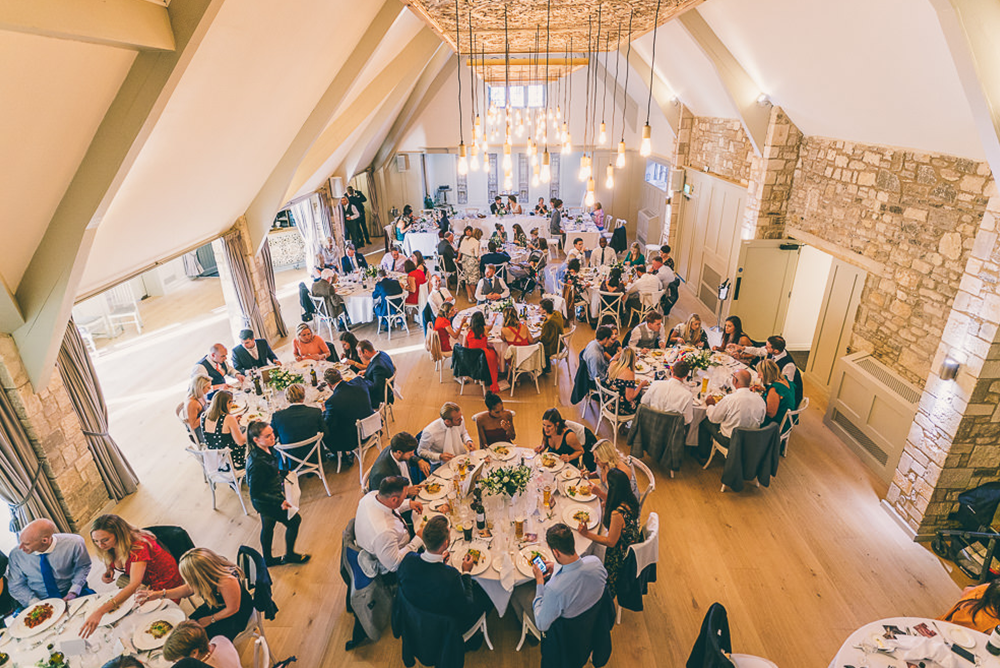 20 of the Best Small Wedding venues in the UK   Taxi Snaps